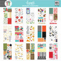 The Happy Planner Big Value Pack Stickers-Holidays