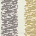 Upholstery Fabric 54\u0022-Orpheum Golddust/ivory