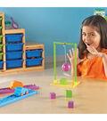 STEM Force & Motion Activity Set