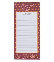 Virginia Tech Hokies To-Do List, , hi-res