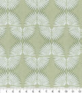 Home Essentials Decor Fabric-Urban Caterpillar Sage