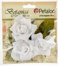 Botanica Fairy Rose Buds 1.7\u0022-White