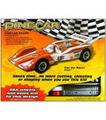 Pine Car Derby Racer Premium Kit-Can Am