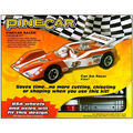 PineCar Can Am Racer Premium Kit
