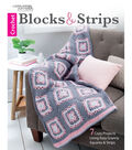 Leisure Arts Blocks and Strips