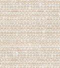 Outdoor Fabric 55\u0022-Dynamo Birch