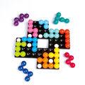 SmartGames Quadrillion Puzzle Game