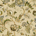 Upholstery Fabric 59\u0022-Vanderbilt Pearl