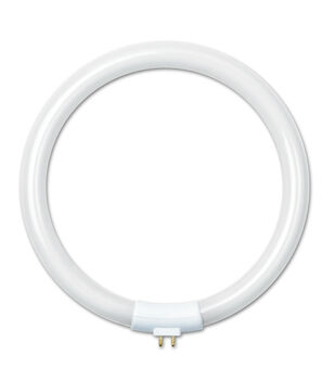 OttLite 22W Circline Tube Bulb-Replacement Type L