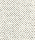 P/K Lifestyles Upholstery Fabric 55\u0022-Sidekick Sugarcane