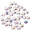 Jolee\u0027s Jewels 3mm Hotfix Crystallized-Many Colors