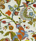 Covington Lightweight Decor Fabric 54\u0022-Wilmington