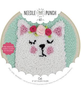 Needlepoint Needlepoint Kits Patterns Joann