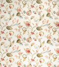 Home Decor 8\u0022x8\u0022 Fabric Swatch-SMC Designs Sullivan Dewdrop