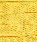 Hoooked RibbonXL Yarn