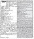 McCall\u0027s Sewing Organization Essentials-M6095