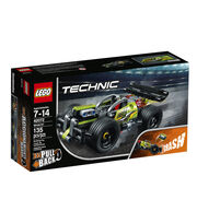 LEGO Technic WHACK! 42072, , hi-res