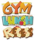 Jolee\u0027s Boutique Themed Ornate Stickers-Recess Word