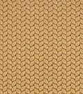 Barrow Upholstery Fabric 56\u0022-Raffia