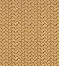 Home Decor 8\u0022x8\u0022 Fabric Swatch-Barrow  M8675-5231 Raffia