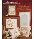 Stoney Creek-Wedding Heirlooms Book