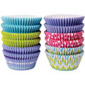 Pastel Standard Baking Cups 300ct