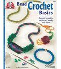 Bead Crochet Basics