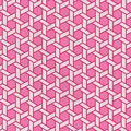 Waverly Print Fabric 54\u0022-Shoji/Blossom