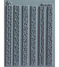 Lisa Pavelka Individual Texture Stamp 4.2\u0022X5.5\u0022-Shanks A Lot
