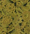 Home Decor 8\u0022x8\u0022 Fabric Swatch-Barrow M6465-5961 Antique