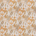 SMC Designs Upholstery Fabric 54\u0022-Cribbage/ Coral Reef