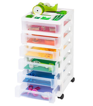 Craft Storage Crafts Scrapbooking Storage Joann