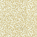 Waverly Upholstery Fabric 54\u0022-Coral Curl/Sandcastle