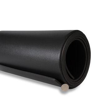 Household Firm Foam 72x24 Roll