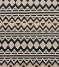 Yaya Han Cosplay Geometric Brocade Fabric