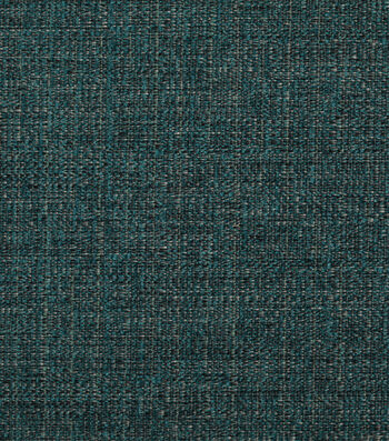 Crypton Upholstery Fabric-Cody Pacific