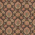 SMC Designs Multi-Purpose Decor Fabric 54\u0022-Bandello/ Jewel