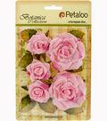 Botanica Garden Roses 1.5\u0022 To 2.5\u0022-Soft Pink