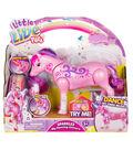 Little Live Pets Unicorn Single Pack