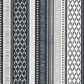 Tommy Bahama Outdoor Fabric 9\u0022x9\u0022 Swatch-Long Weekend Mineral