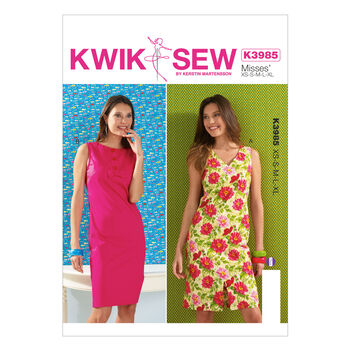 Sewing Patterns Find Sew Patterns Joann
