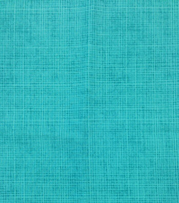 "Outdoor Fabric 54""-Baja Linen Pool"