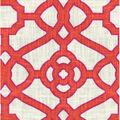 Upholstery Fabric 54\u0022-Criterion Papaya