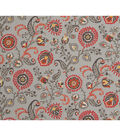 45\u0022 Home Essentials Fabric-Sonrisa Panorama Pepper