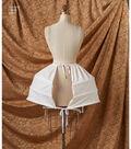 Simplicity Pattern 8411 Misses\u0027 Costume-Size R5 (14-16-18-20-22)