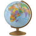 Replogle Globes 12\u0027\u0027 Explorer Globe