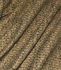 P/K Lifestyles Raffia Upholstery Fabric 54\u0027\u0027-Interweave