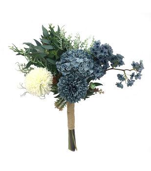 Artificial Flower Arrangements Faux Flowers And More Joann