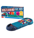 Mastermind for Kids Game