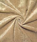 Genevieve Gorder Upholstery Fabric 54\u0027\u0027-Resin Glow Best Friend